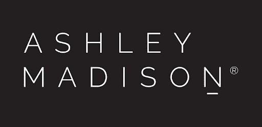 Ashley Madison apk