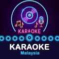 Karaoke Malaysia 2020 Icon