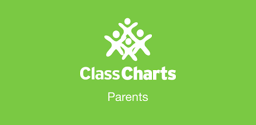 ClassCharts Parents apk