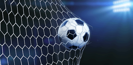 Scores for CAF Africa Nations Cup apk