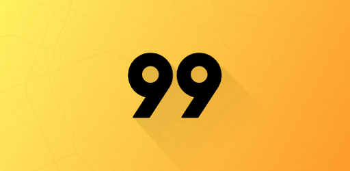 99 - Private Car and Taxi apk