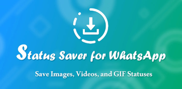 Status Saver for WhatsApp - Save Images & videos apk