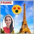 Photo Frame Editor-Photo Collage,Stickers Icon