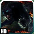 Black Panther Wallpaper Icon