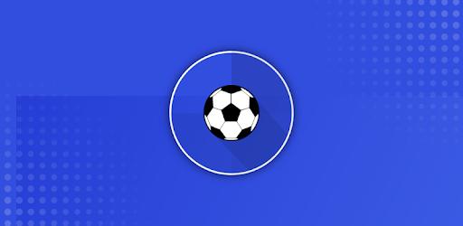 EFN - Unofficial Birmingham City Football News apk