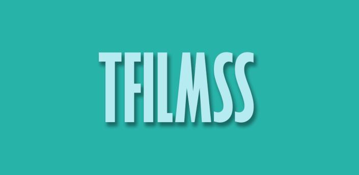 TFilmss - Free Movies apk