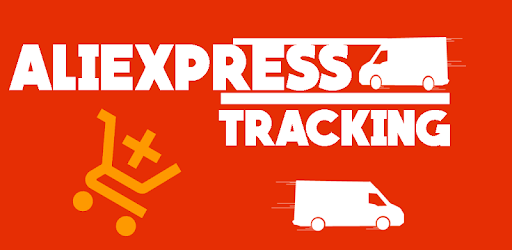 Tracking Tool For Aliexpress apk