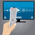 DD Free Remote Smart & WiFi Direct Icon