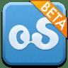 oStream - Facebook Offline Icon