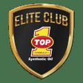 TOP1 Elite Club Icon
