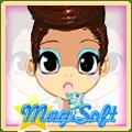 Maidens Avatar Creator Lite Icon