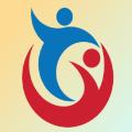 Sarkari Exam App, Sarkari Naukari, Sarkari Result Icon