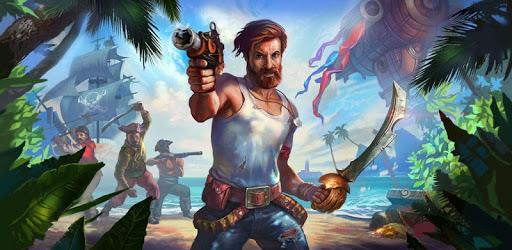 Survival Island: EVO 2 PRO apk