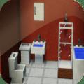 Mod Furniture Icon