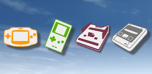 John GBC Lite - GBC emulator apk