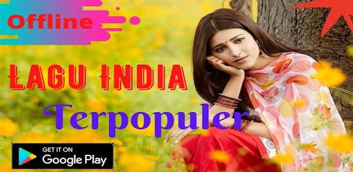 Lagu India Terpopuler 2020 Offline + Lirik apk