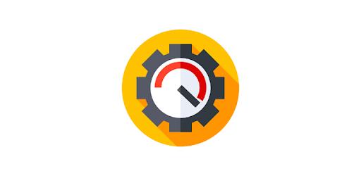 GFX Tool All Games - Lag Fixer apk