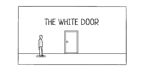 The White Door apk