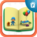 P House – Party pooper Icon