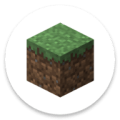 Minecraft Launcher Icon