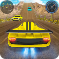 Racing Season 3D: Free Racing Game Icon