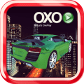 Sports Car Challenge – 3D Free Online Racing Games Icon