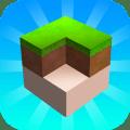 MiniCraft: Blocky Craft 2021 Icon