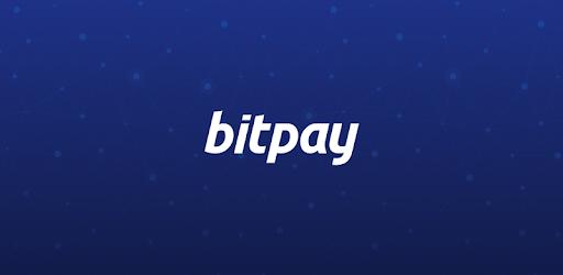 BitPay – Secure Bitcoin Wallet. apk