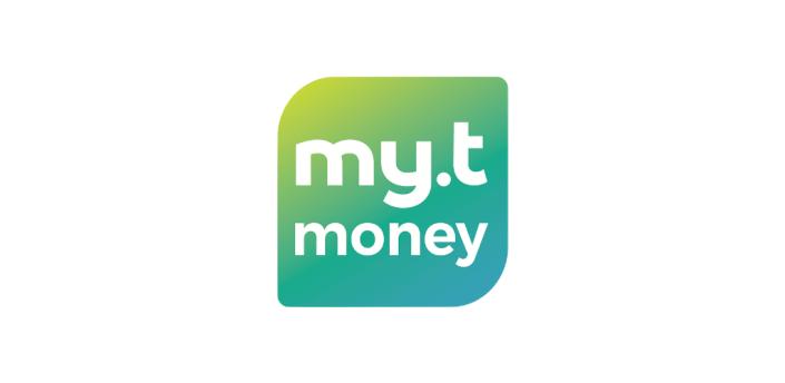 my.t money apk