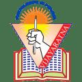 Vijayaratna High School Icon