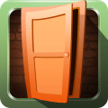 Can you escape the 100 room and doors Icon
