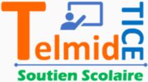 TelmidTICE Icon