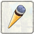 Ice cream shop cooking game Icon