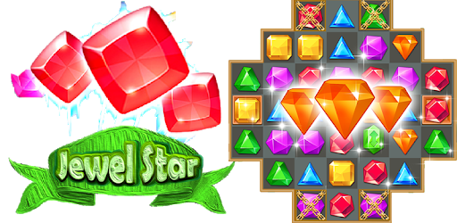 Jewels Star - classic king jewel 2020 apk
