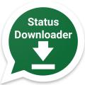 Status Saver 2019 - Status Downloader Video/Images Icon