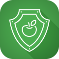 Food Safety&Health Inspection Icon