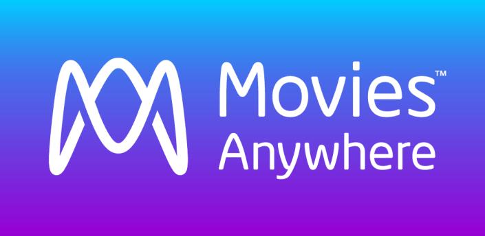 Movies Anywhere apk