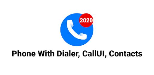 True ID Caller Name: Caller ID, Call Block, SMS apk