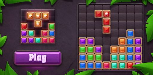 Block Puzzle: Star Gem apk