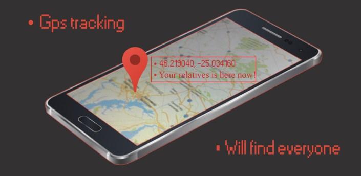 Spy Parental Control (Zone Screenshot) whatsapppp Tracking apk