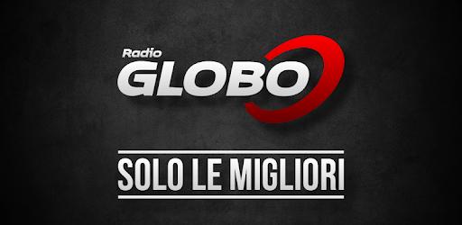 Radio Globo apk