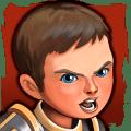 Hero Forge Icon