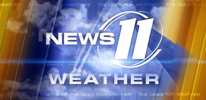 News 11 Weather apk