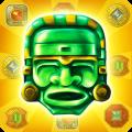 Treasures of Montezuma 2 Icon