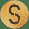 Shukran Icon