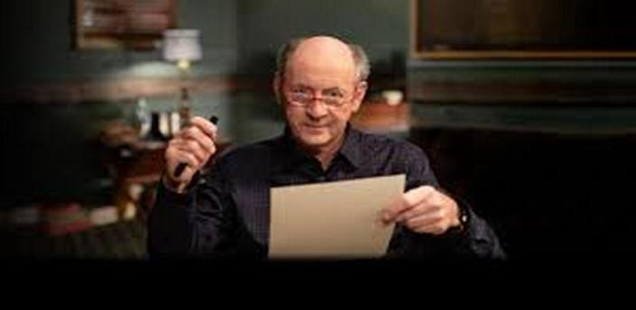 billy collins masterclass reading and writing poetry apk