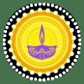 Diwali Rangoli Icon