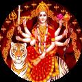 Jai Mata Di HD Wallpapers Icon