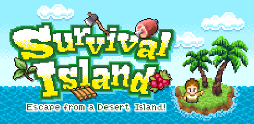 Survival Island 1&2 apk