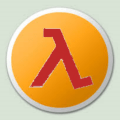 SILmple Icon